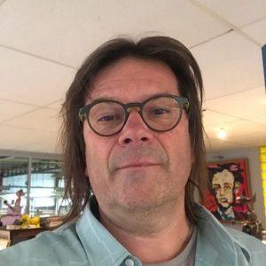 Didier Chantinne