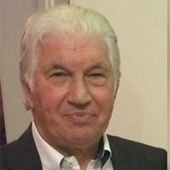 Gianni MILIONI