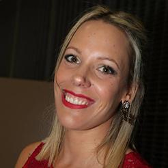 Catherine DEBESSEL